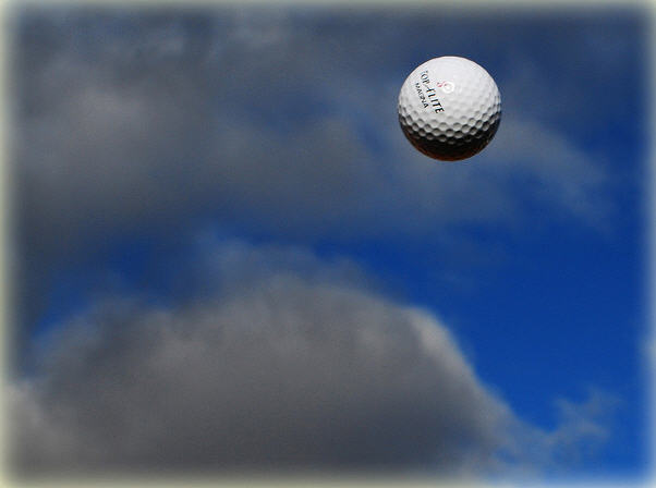 the factors of ball flight It has long been acknowledged that face angle and club path are the determining  factors as stated in the ball flight laws published in the pga.